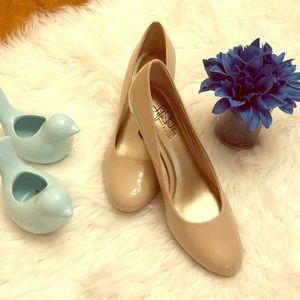 🔥🔥 Lifestride dress heels